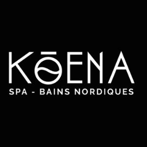 Koena_Logo@2x