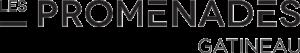 LesPromenadesGatineau_Logo_Black